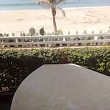 Вилла «люкс» - Вид на пляж/ океан