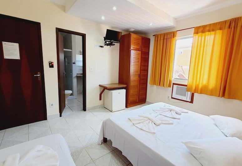 Open House Apart Hotel, Florianopolis
