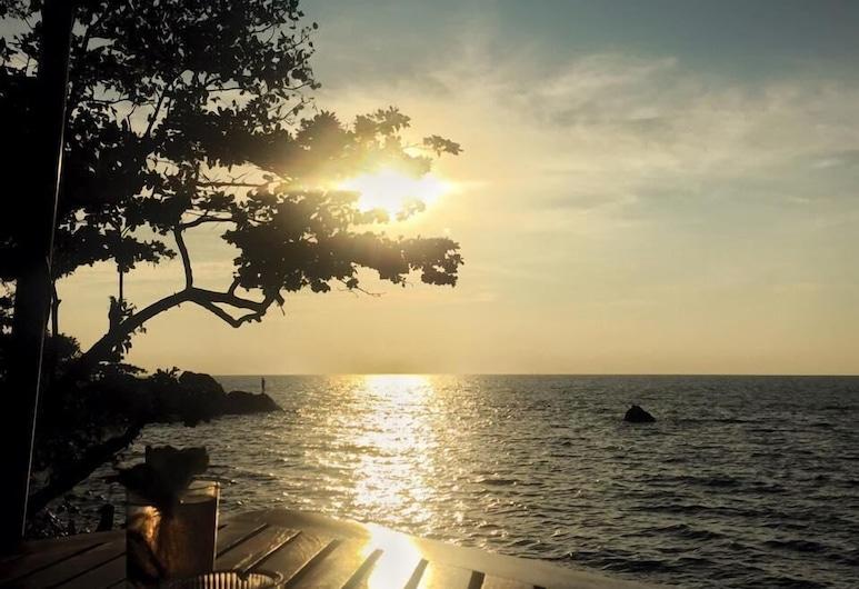 Saffron on the Sea Resort, كو تشانغ