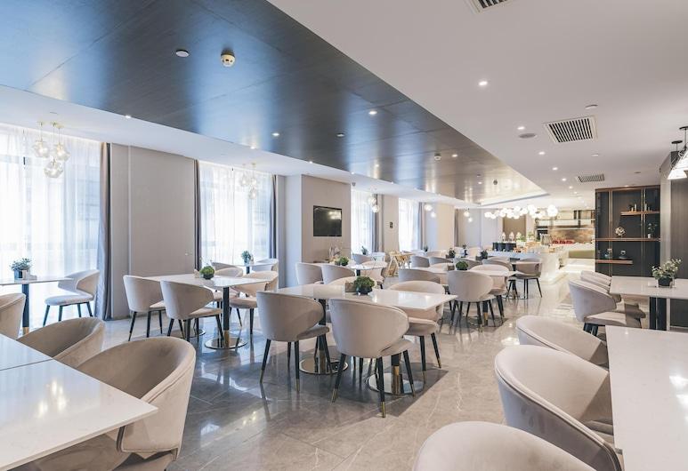 Atour Hotel Chongqing Jiangbei International Airpo, Chongqing