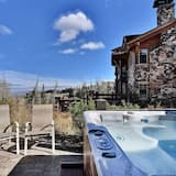Ironwood 14 - 4 Bed Townhome - Pool