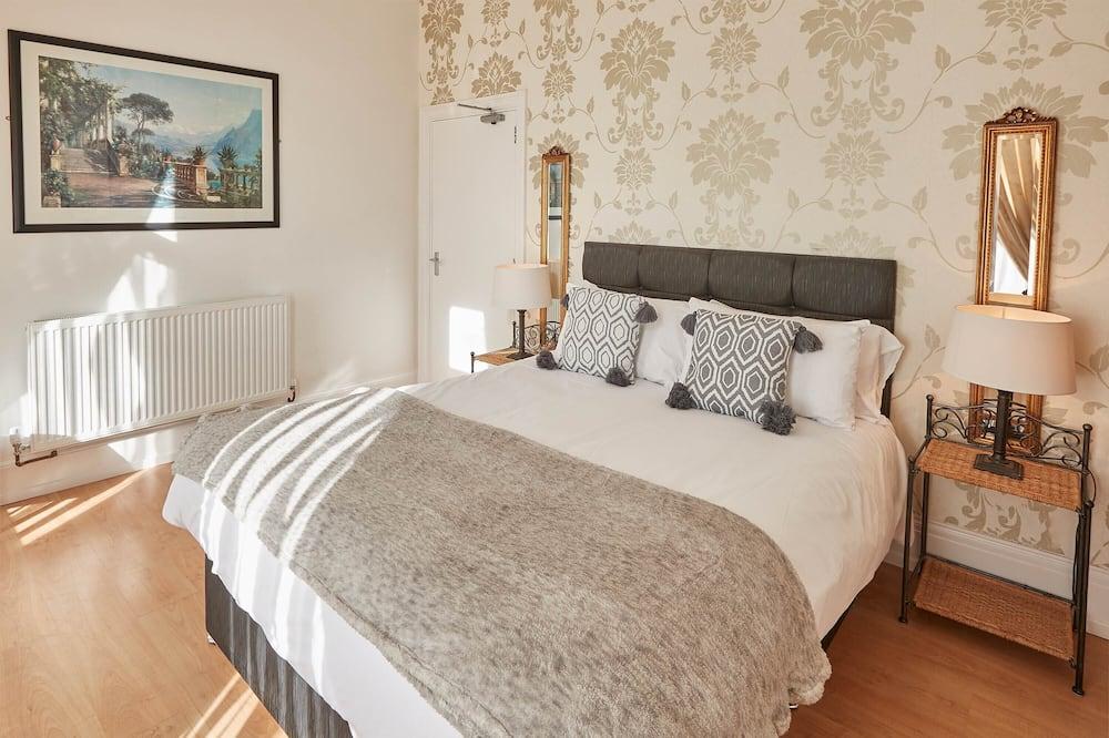 Apartment 2 At Glencoe