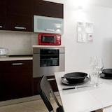 Kitchenette privada