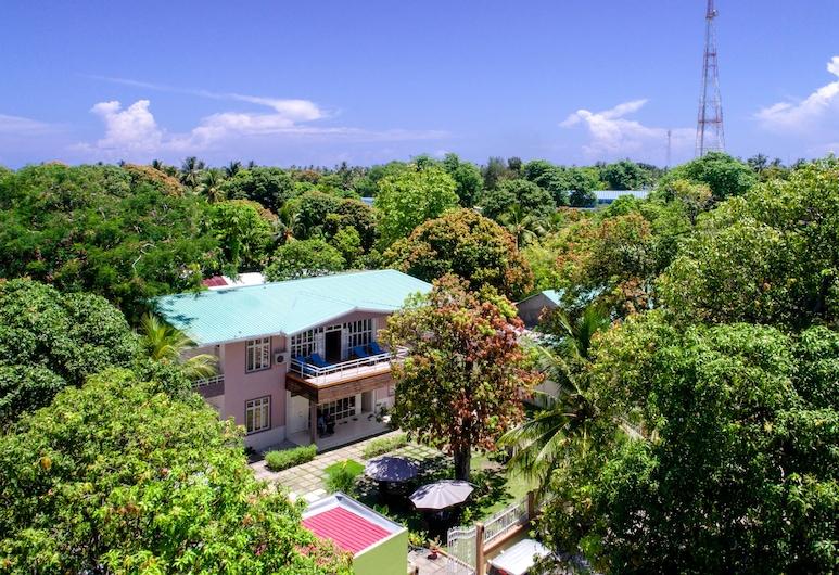 Veyli Residence, Fuvahmulah