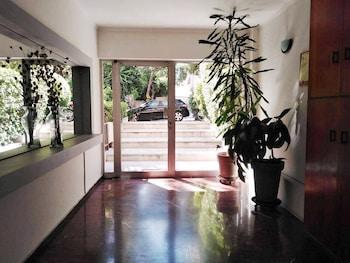 Kuva Peaceful Apartment by Flisvos Marina-hotellista kohteessa Palaio Faliro