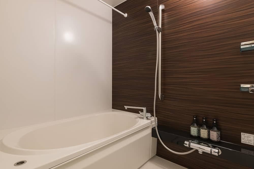 Standard B, Non Smoking - Bathroom