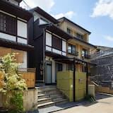 Hanare Kyoto Villa Sannenzaka