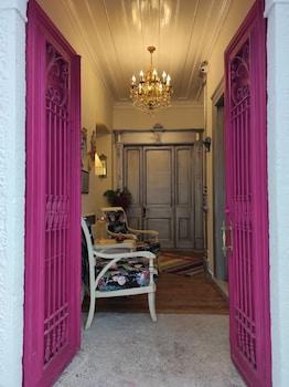 Picture of Variante Hotel in Izmir