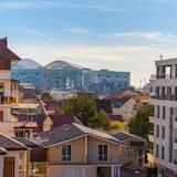 More Apartments na Kuvshinok 8 - 4