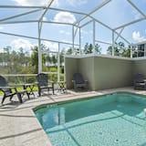 Condo, Multiple Beds (302OCA - The Retreat at ChampionsGate) - Pool