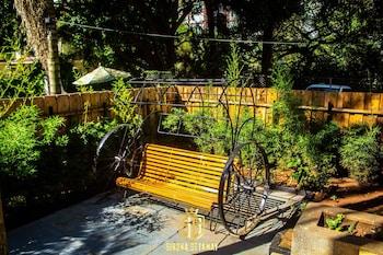 Bilde av Sirona Getaway Hotel i Nairobi