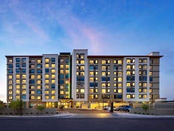 Picture of Hyatt Place North Scottsdale in Scottsdale