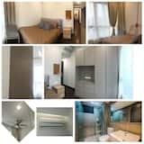 2 Bedrooms 2 Bathrooms V Residence Suite (VR1) @ Sunway Velocity Cheras