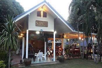 Image de OYO 75380 Bannoichynum Resort Kanchanaburi à Sai Yok