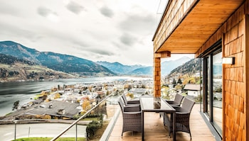 Bild vom Premium Apartments Adlerhorst by we rent in Zell am See