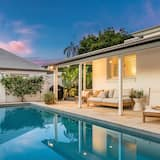 A PERFECT STAY - Shutters at Byron