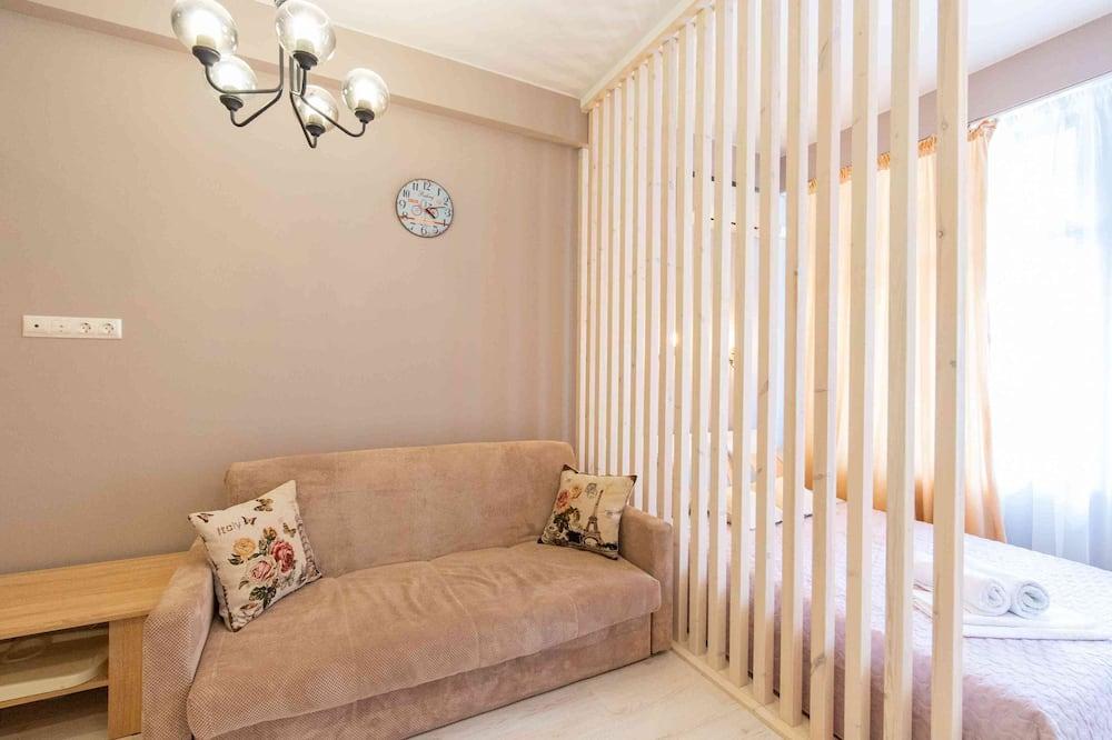 Lägenhet Business - Bild