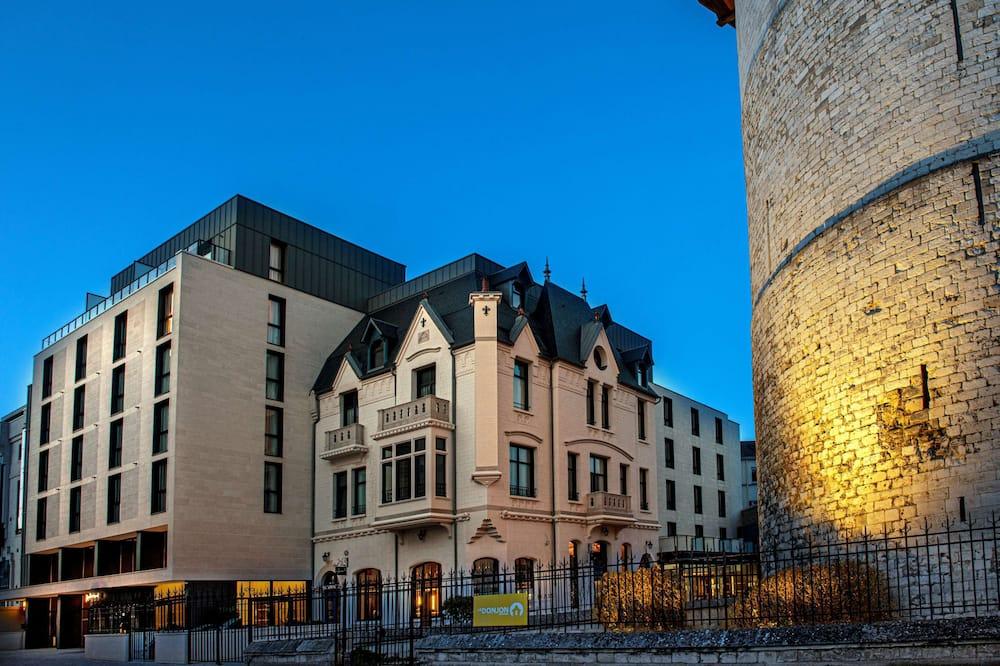 Radisson Blu Hotel, Rouen Centre, Rouen