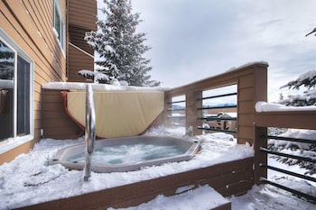 Picture of WHKM Watch Hill 2 bed 2 bath in Silverthorne