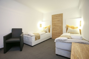 Picture of Hotel Modus in Salzburg
