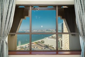 Selline näeb välja Hi Guests Vacation Homes - Rimal 4, Dubai