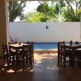 Casa Lucas-melodie, Rincon de Guayabitos