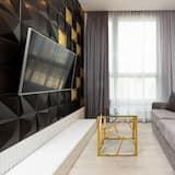 Apartments Warsaw Krochmalna by Renters