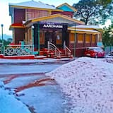 Aaroham By Aamod Dharamshala