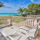 Dom (South Seas Gulf Cottage 1106) - Vybraná fotografia