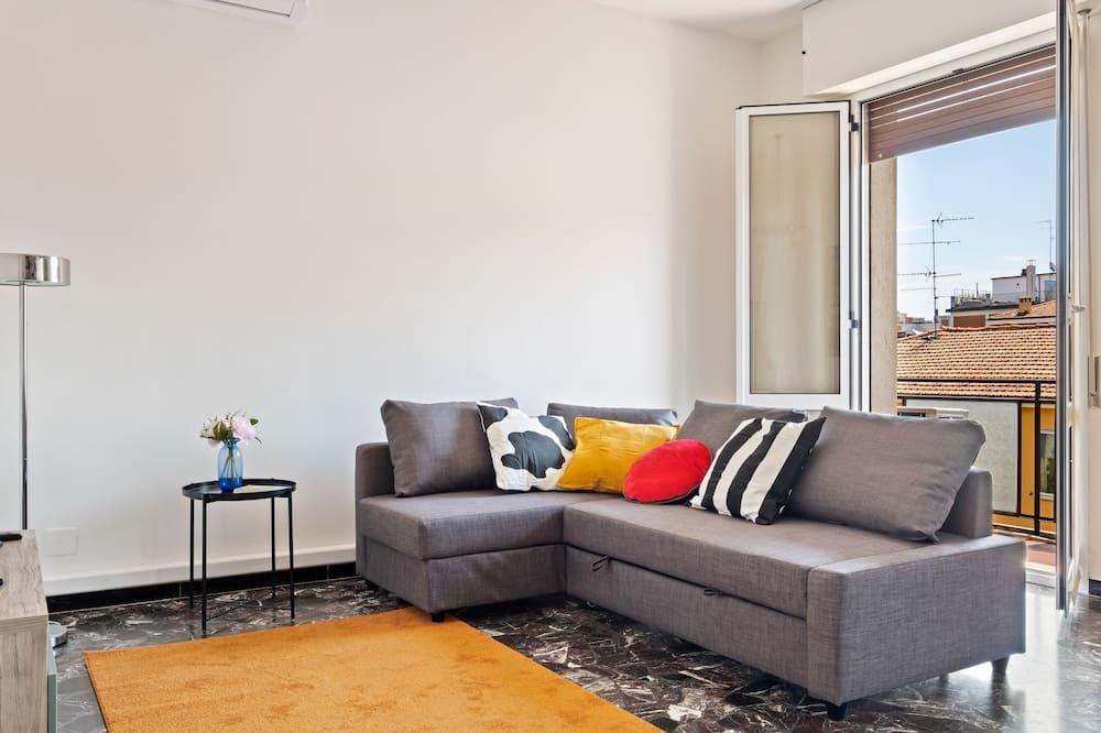 Apartmán, 2 spálne - Vybraná fotografia