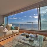 Apartmán typu Superior, 2 spálne - Obývacie priestory
