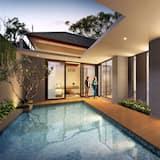Vila, 3 spálne - Vybraná fotografia