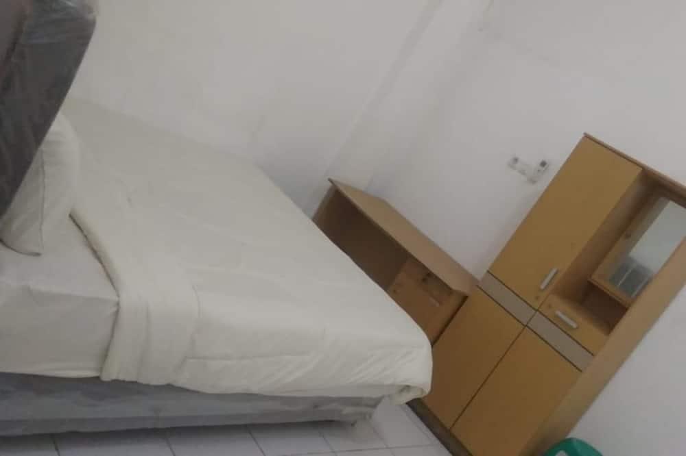 Izba typu Superior (AC) - Hosťovská izba