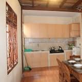 Vila, 3 spálne (Desa Mataue) - Kúpeľňa