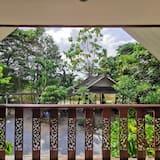 Superior Room, Balcony - Balkoni