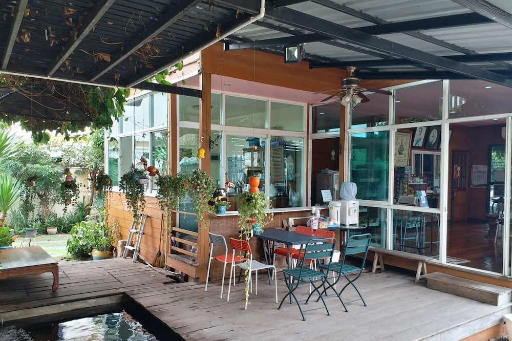 Baan Rao Our Home, Nakhon Ratchasima
