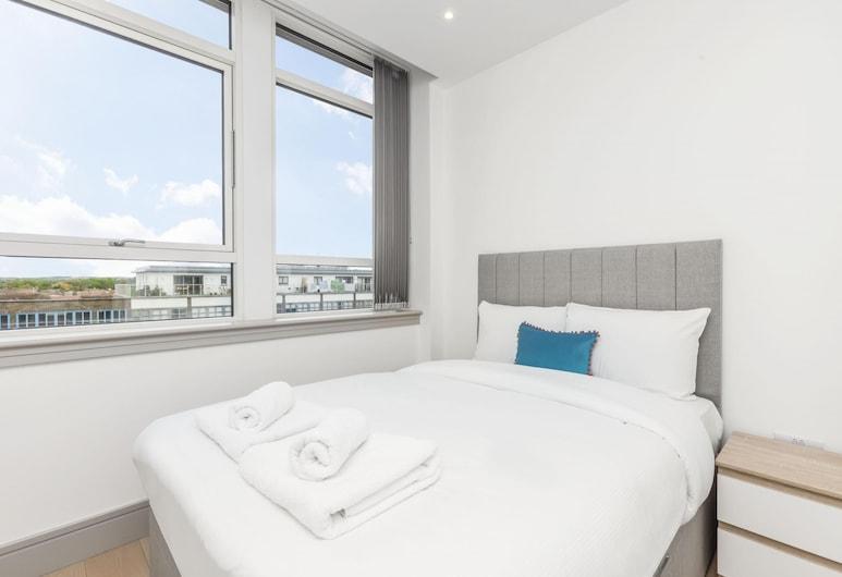 Eson2,brand New North Harrow 1 Bed Flat, Harrow, Apartmán, Izba