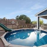 Ferienhaus, 5Schlafzimmer - Pool