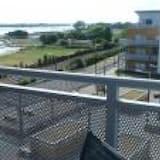 Apartmán - Výhľad na pláž/oceán