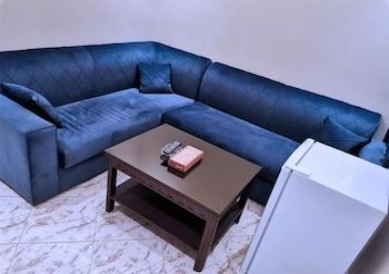 Slika: Lamar Furnished Apartments ‒ Jeddah