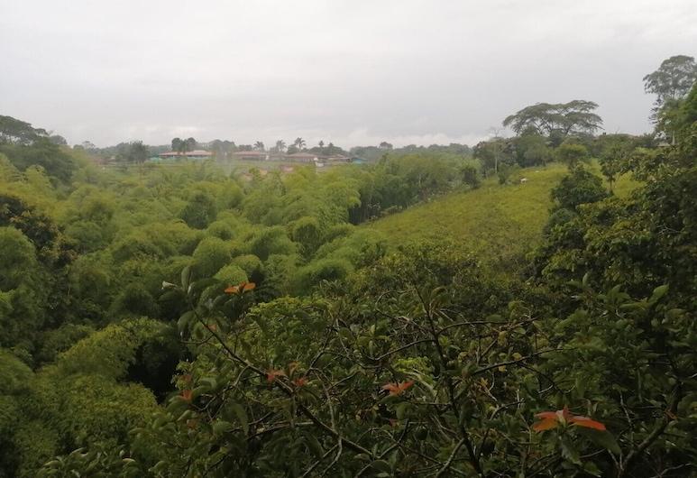 Beautiful Cabin in Quimbaya With Excelent View an Nature Neighborhood, Quimbaya