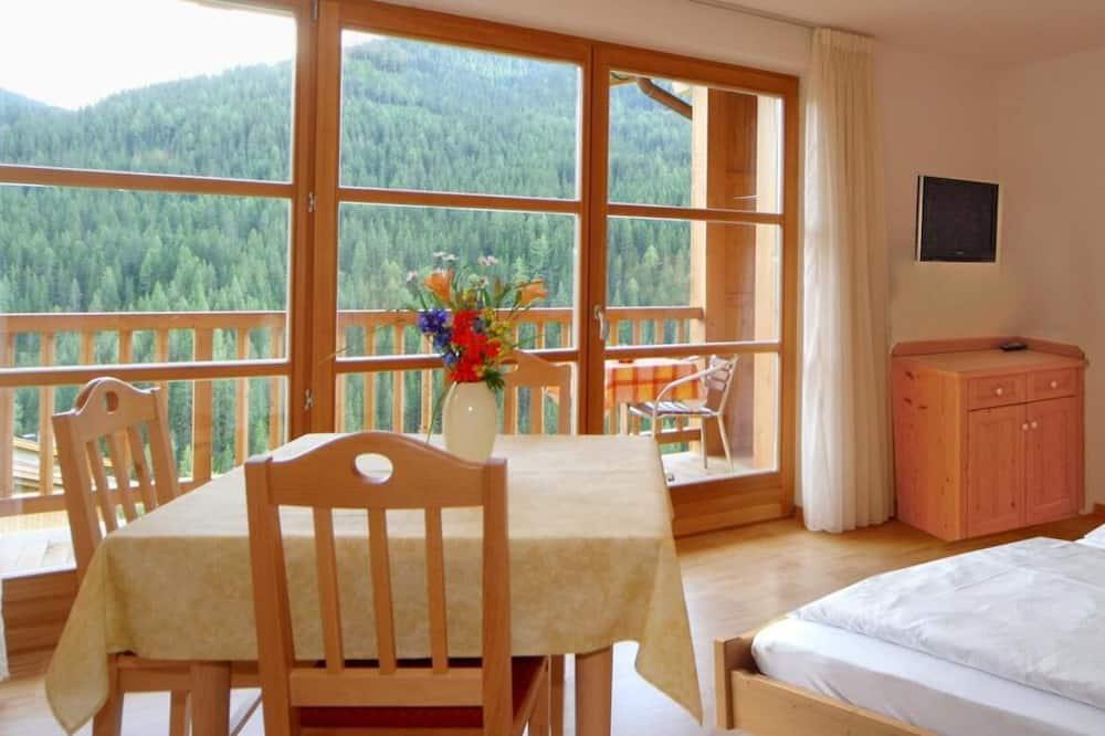 Apartments Serghela for 3 People - Armonia