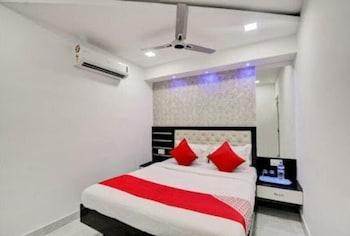 תמונה של Hotel swagatham Residency בNavi Mumbai