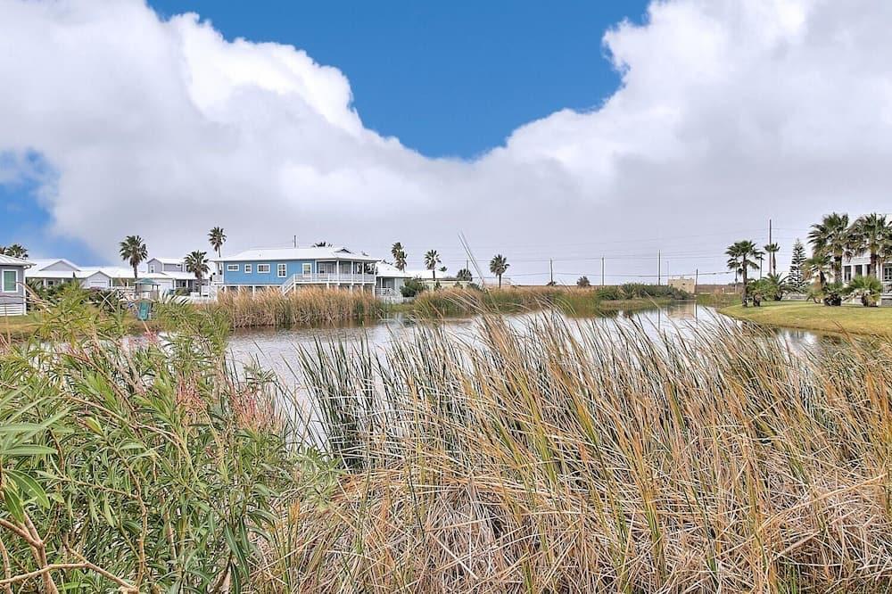 Dom, 3 spálne - Pláž
