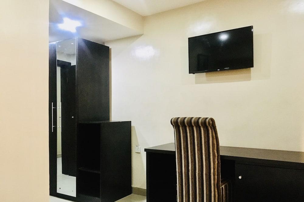 Standardzimmer - Zimmer
