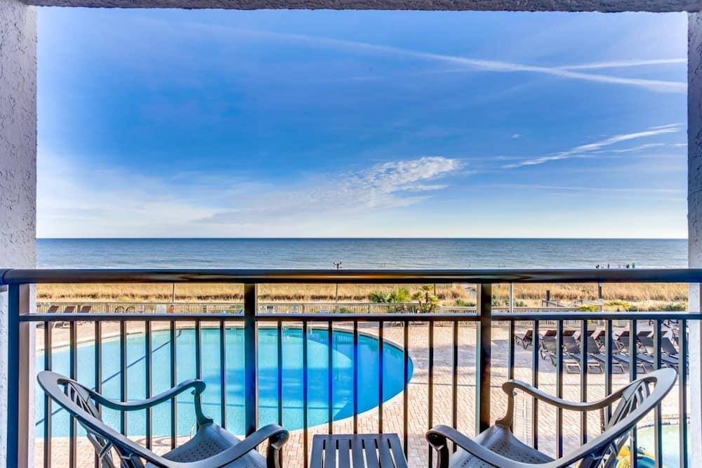 Hus (Caribbean Resort 224) - Bild