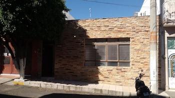 Picture of Casa Fuente by Rotamundos in Guadalajara