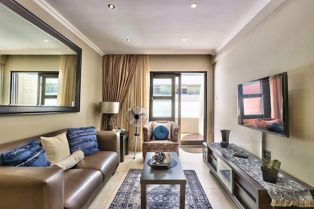 Dvojlôžková izba typu Basic - Vybraná fotografia