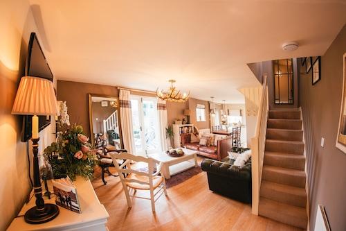 Cottage-luxury-ensuite