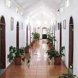 Hotel Posadas Ocampo Rotamundos